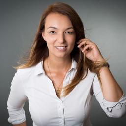 Christina Beck's profile picture