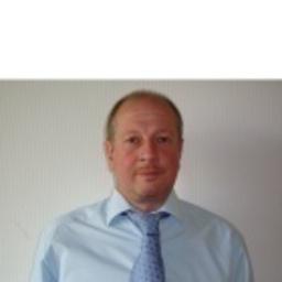 Uwe Zimmermann - Zimmermann Software Solutions - Raunheim
