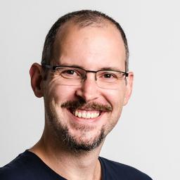 Gábor László Hajba - EBCONT enterprise technologies GmbH - Wien