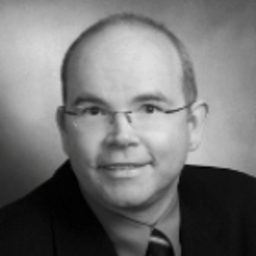 Andreas Jordan - jordanweb.de - Verl
