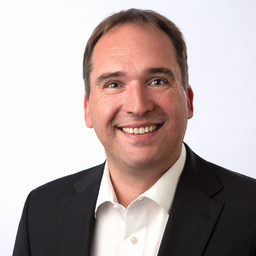 Andreas Grunwald - Allianz Versicherung Andreas Grunwald Hauptvertretung - Düsseldorf