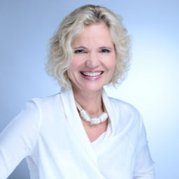 Anja Mahlstedt - mahlstedt training coaching consulting - Wedel
