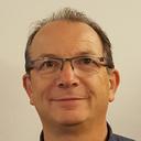 Andreas Dietrich - Basel