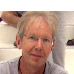 Bernd Fückel's profile picture