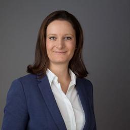 Katharina Biermann's profile picture