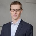 Stefan Schüssler - München