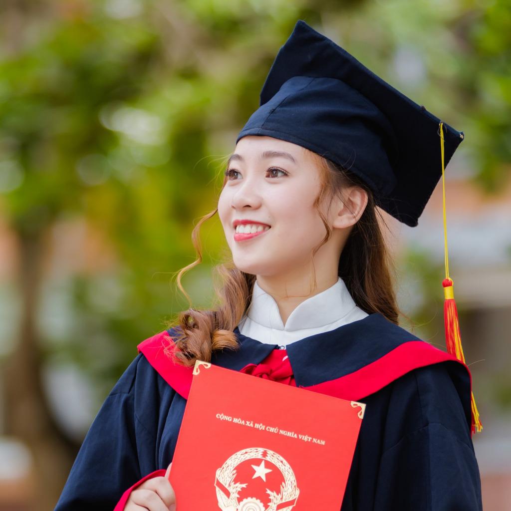 Hồ Anh Đào's profile picture