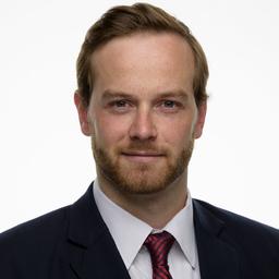 Oliver Steiner