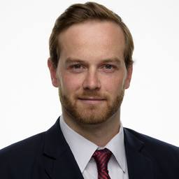 Oliver Steiner - Mumenthaler Treuhand AG, Huttwil - Langenthal