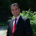 Mike Wagner - Frankfurt / Main