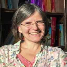 Dr. Karin Renner