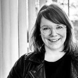 Anne Nosthoff - psbrands GmbH - Agentur für effiziente Kommunikation - Fürth