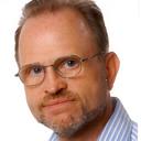 Jörg Vetter - Berlin