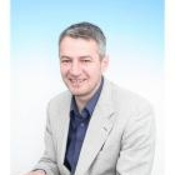 Lulzim Gjocaj - Ntsh ''EBEM'' - Peje Kosove
