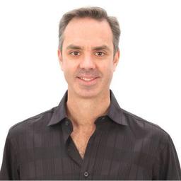 Giacomo Bertaina