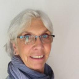 Ivy Laursen's profile picture