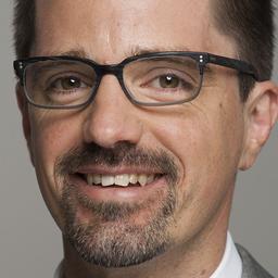 Dr Cornelius Pfisterer - SELDENECK UND PARTNER, Rechtsanwälte und Notare - Berlin