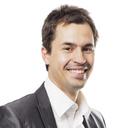 Sven Dietrich - Chemnitz