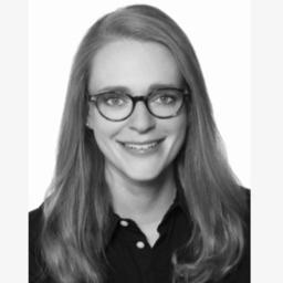 Myriam Abend's profile picture
