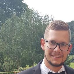Daniel Höfler's profile picture