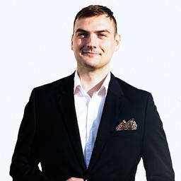 Marko Coric - Detecon (Schweiz) AG - Zurich