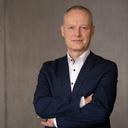 Jens Albrecht - Dresden