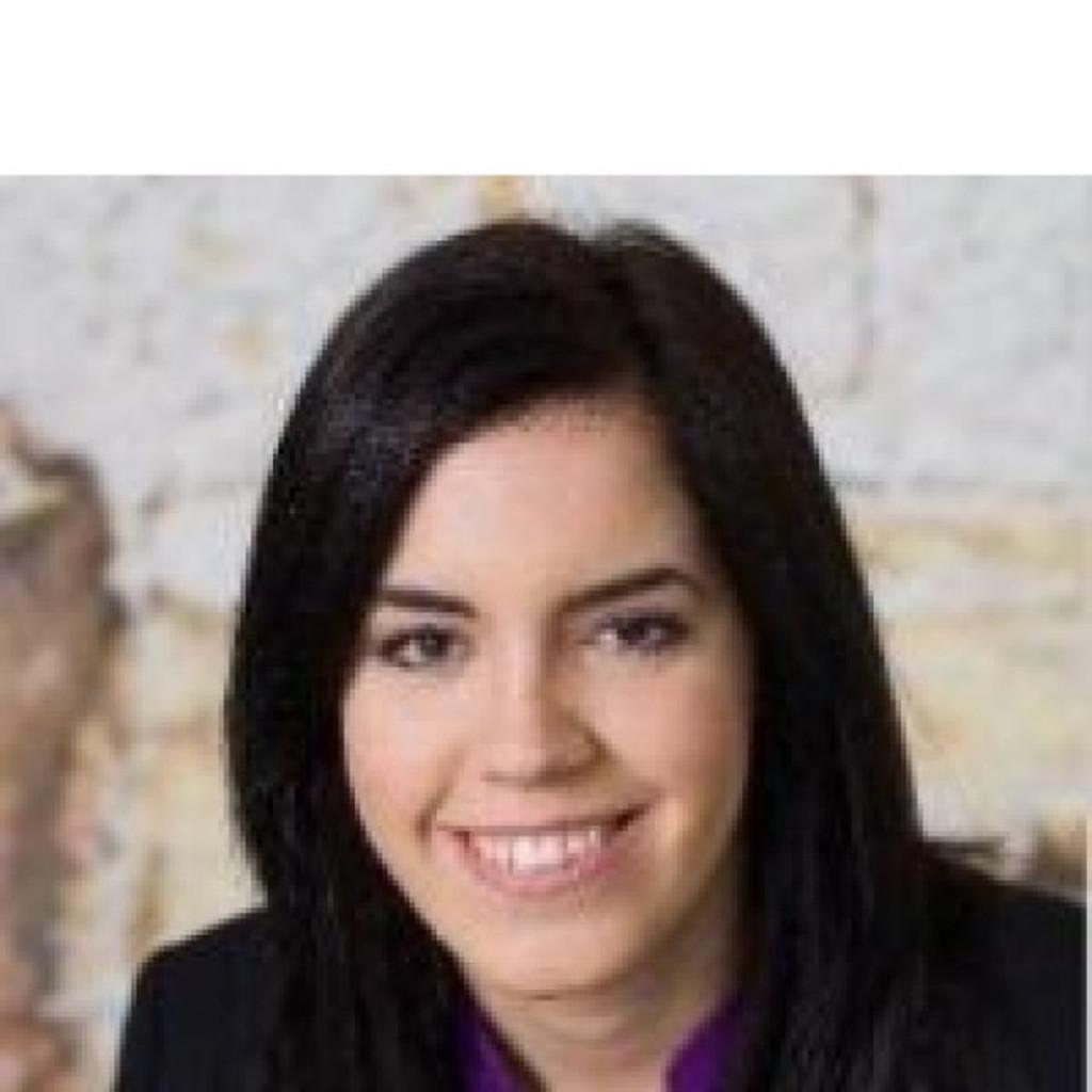 Teodora Wahba - Research Consultant - Arthur Hunt | LinkedIn