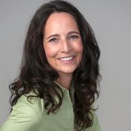 Anja Mönnich