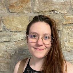 Simone Ladwig