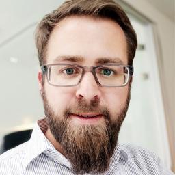 Jürgen Behrens - Vattenfall Energy Trading GmbH - Hamburg