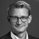Andreas Schröder - Basel