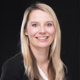 Claudia Fritzsche