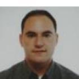 Anselmo Manzano Rodríguez - Carrefour S.A. - Madrid
