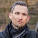 Christian Biller - Frankfurt am Main