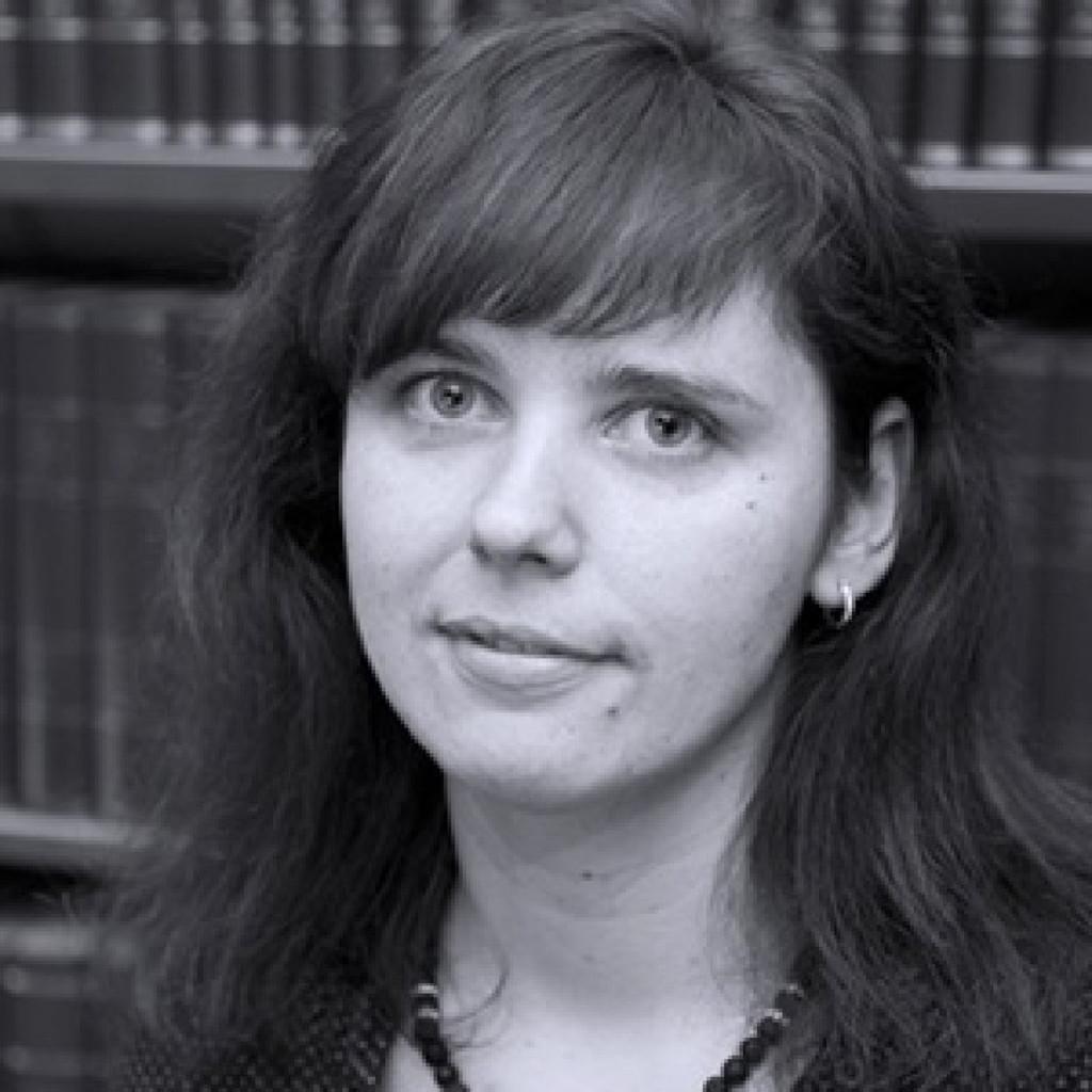 Janine Brasch's profile picture