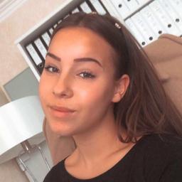 Sulamita Klassen's profile picture