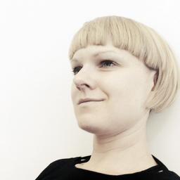 Sandra labe bilder news infos aus dem web for Innenarchitektur vollmer