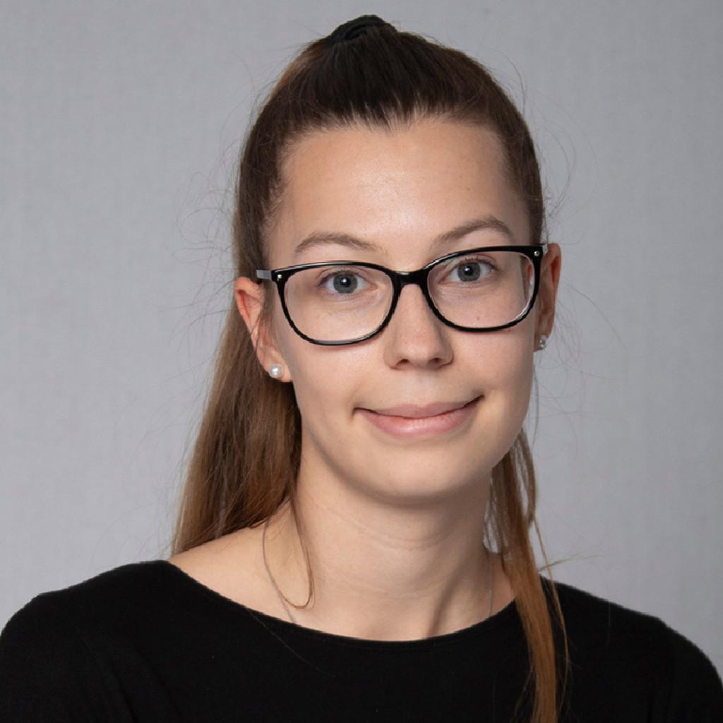 Laura Berndt's profile picture