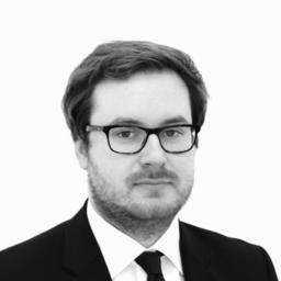 Arne Bartschat's profile picture
