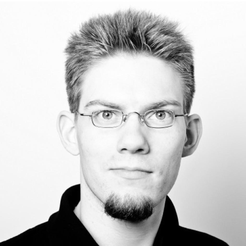Lars Bollwinkel's profile picture