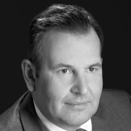 Matthias Partl - Microsoft Deutschland GmbH - München