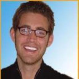 Matt Givot - IamVoip - Newport Beach
