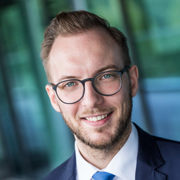 Dr. Matthias Becker's profile picture