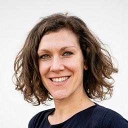 Marianne Bohl - dtv Verlagsgesellschaft mbH & Co. KG - München