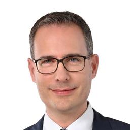 Dr. Heiko Gemmel
