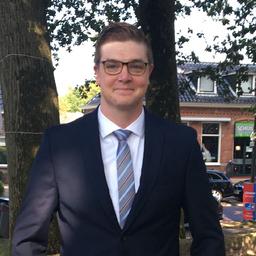 Marcel Alff's profile picture