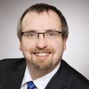 Michael Hornung - Aachen