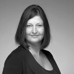 Andrea Iven - kölnerverlagsagentur - Köln