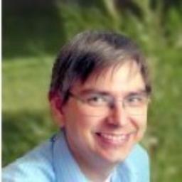 Mag. Günter Göhler - Atos IT Solutions and Services - Wien