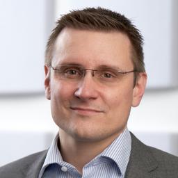Dr Michael Schläpfer - FortIT GmbH - Zürich